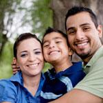 Parent Involvement Study