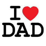 Men in Headstart: From Fathers to Teachers