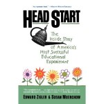 "Dr. Zigler, the ""Father of Head Start,"" and a Sliding Fee Scale"