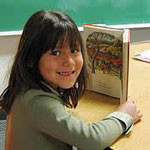 The Role of Head Start in Native American Communities