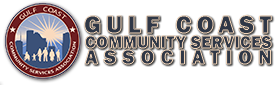 Client Testimonial: Gulf Coast Community Services Association