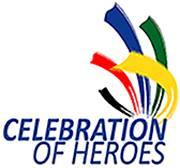celebration_of_heroes