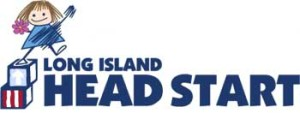 Client Testimonial: Long Island Head Start
