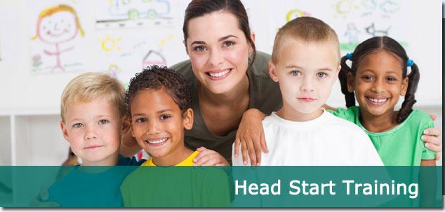 head_start_training
