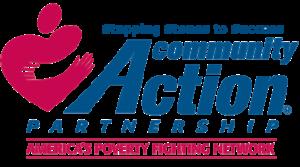Client Testimonial: Lima Allen Council on Community Affairs