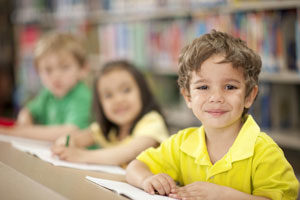 Changes in Head Start Performance Standards as They Apply to ERSEA