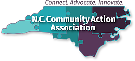 Client Testimonial: North Carolina Community Action Association