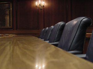 head start advisory committee