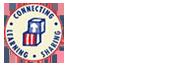 eclkc logo