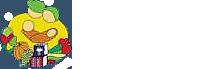 nmshsa logo