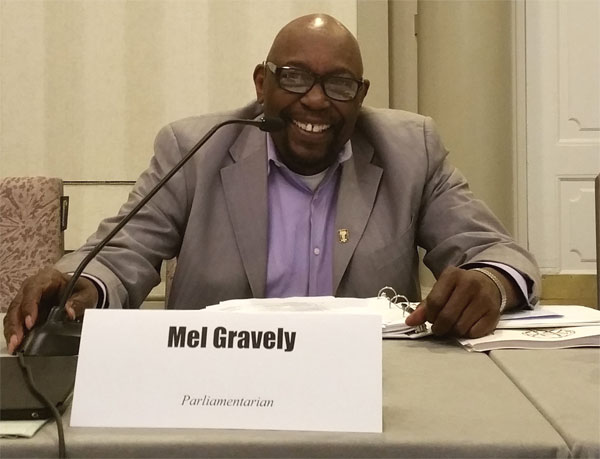 contact-mel-gravely