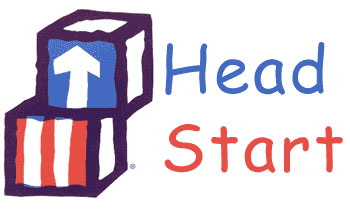 Four Components of Head Start