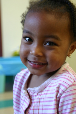 Webinar Recap: How Race, Ethnicity, and Location Influence Children's Access to Early Childhood Education (Part 2)