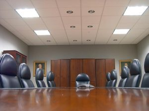 5 Reasons for Good Board Development and Training