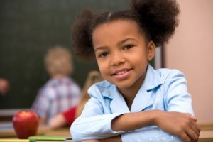 Step 1 of ERSEA: The Community Assessment for Your Head Start Program