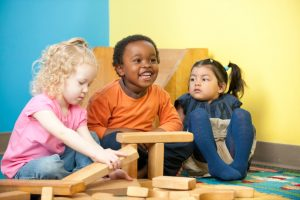 ERSEA Cheat Sheet: Recruiting the Neediest Children in Head Start