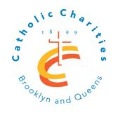 Client Testimonial: Catholic Charities Neighborhood Services, Inc