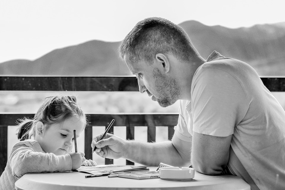 What is your plan to engage fathers in Head Start?