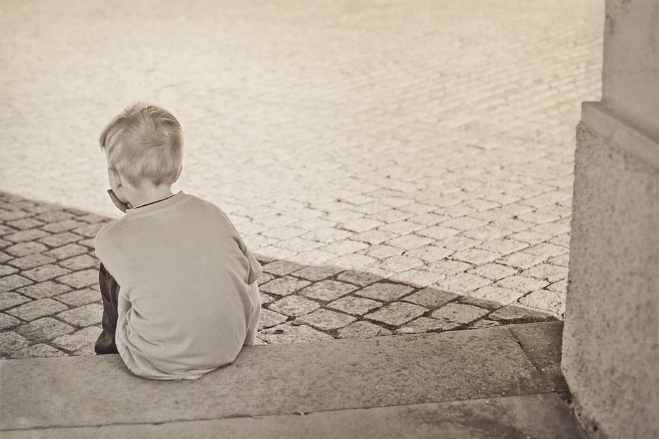 Bringing Focus to Children's Mental Health in Head Start