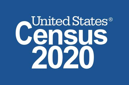 Encourage Head Start Families to Participate in the 2020 Census