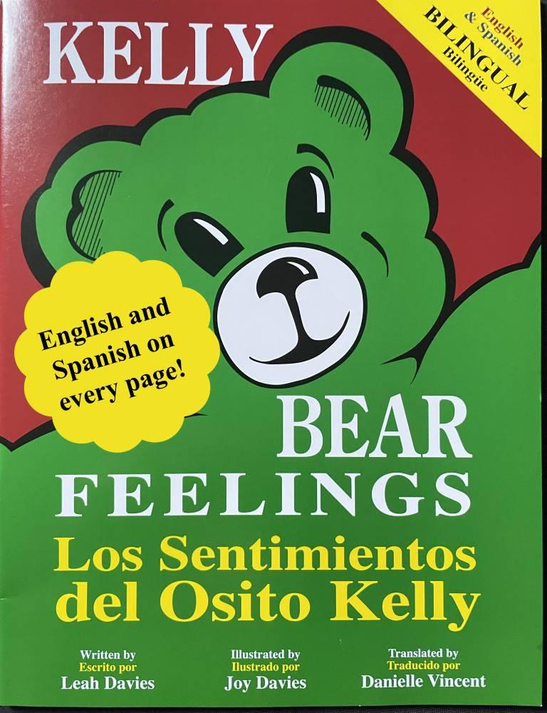 Kelly-Bear_cover