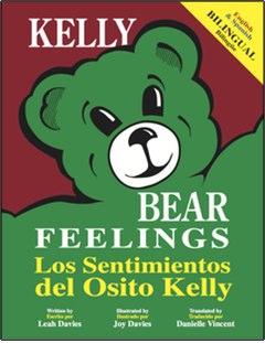 KellyBearFeelings-Espanol